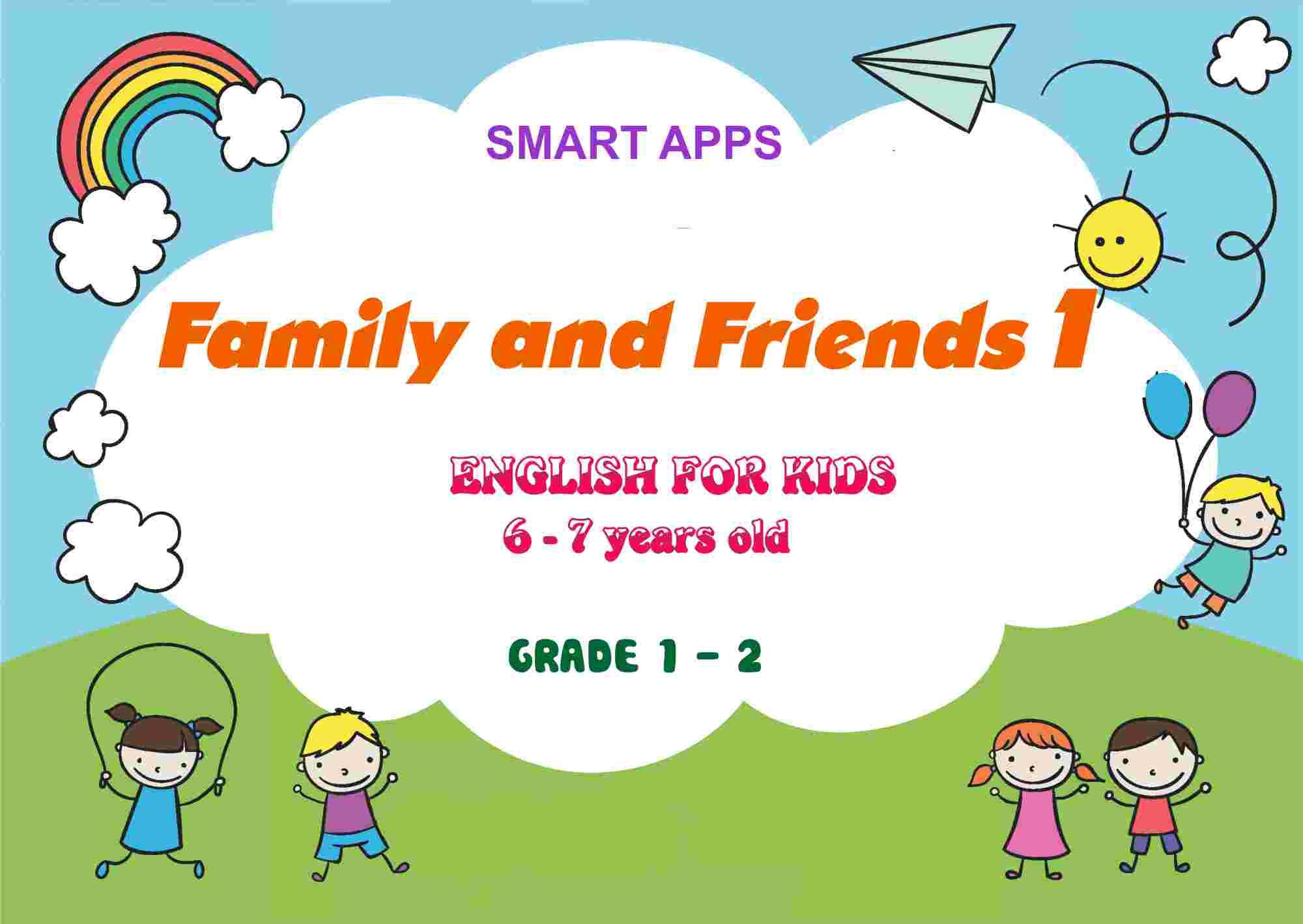 family-friend-1.jpg
