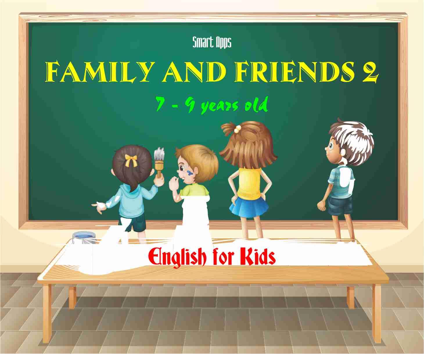 family-friend-2.jpg