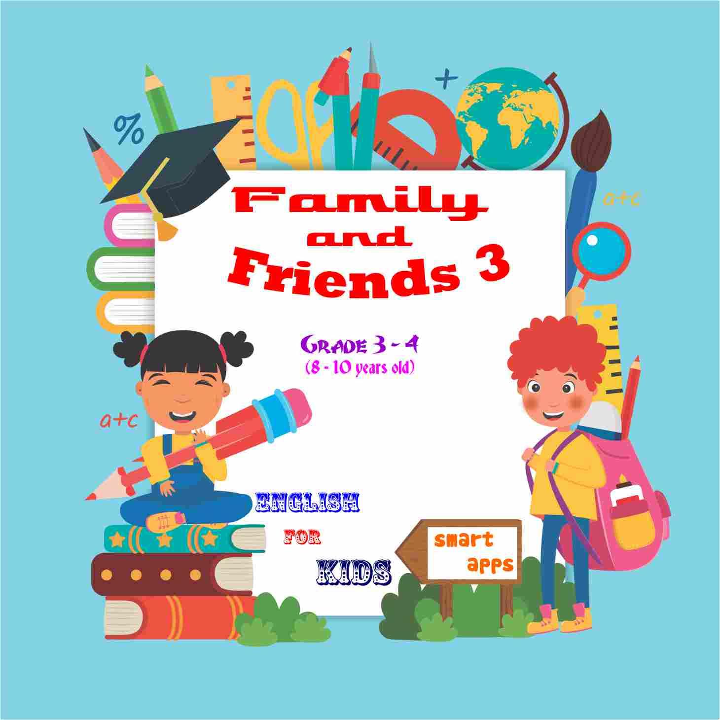 family-friend-3.jpg