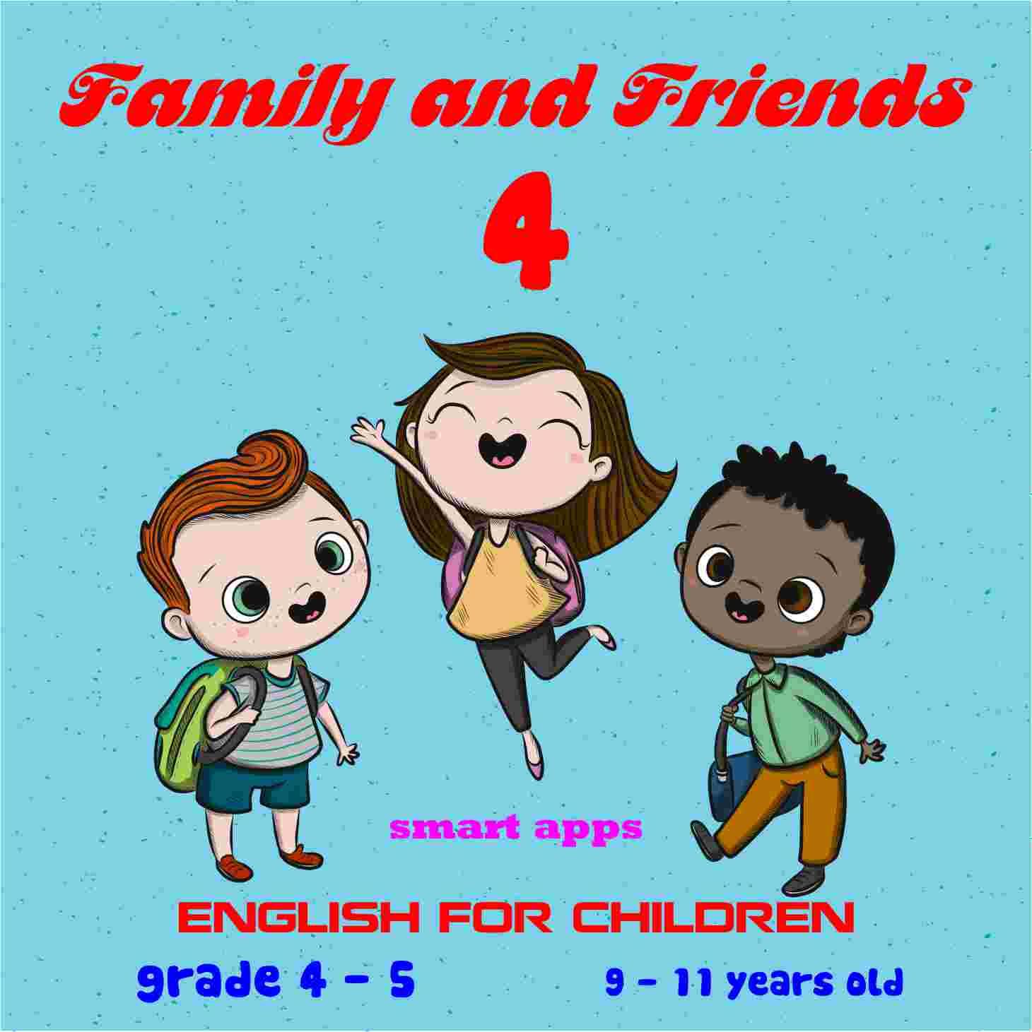 family-friend-4.jpg