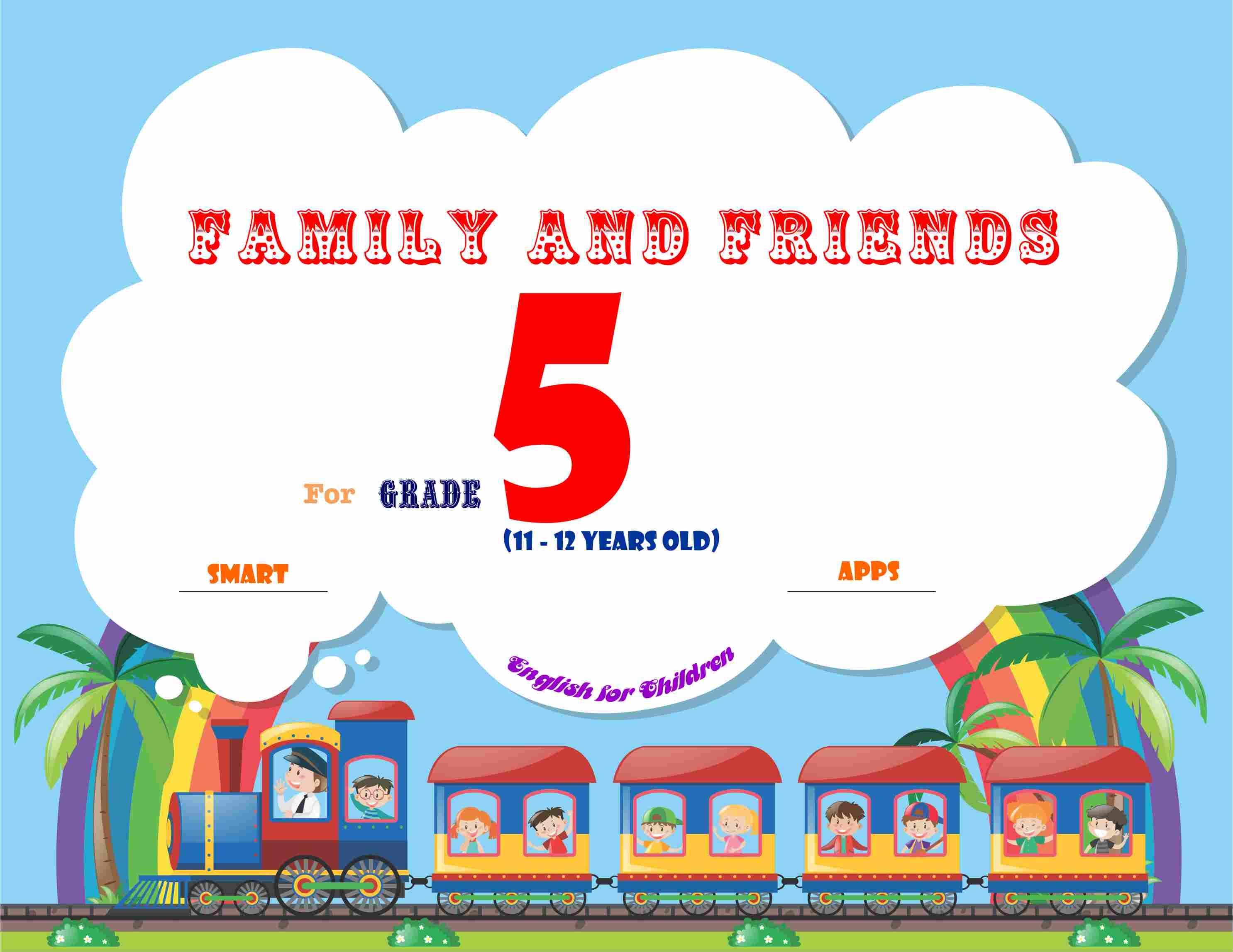 family-friend-5.jpg