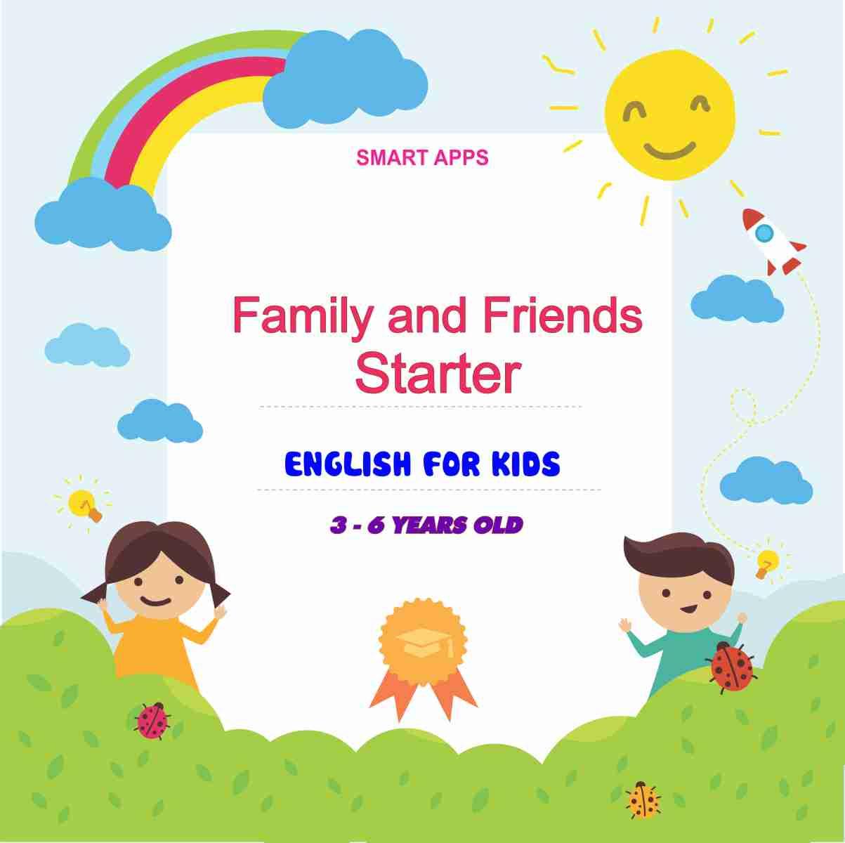 family-friend-starter.jpg
