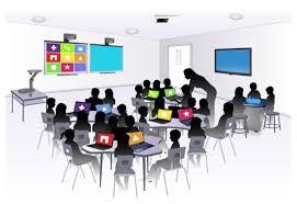 Seminar dạy-học tiếng Anh đích thực của thời đại 4.0
